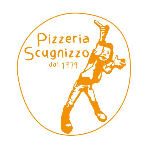 Pizzeria Ristorante Scugnizzo - Cuneo